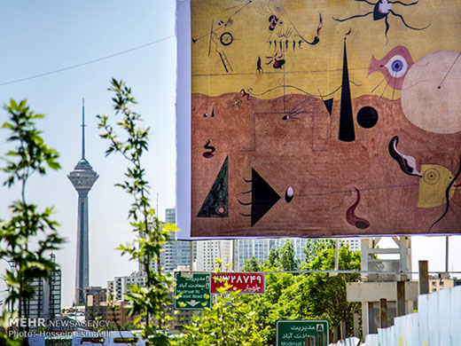 Tehran06