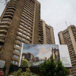 Tehran7820