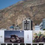 Tehran8594