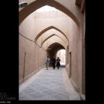 Yazd64