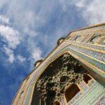 Yazd_5223