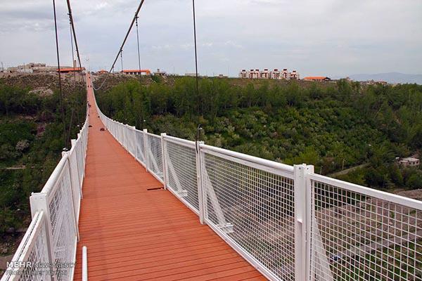 bridge in northwestern Iran_2077