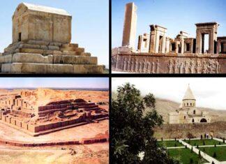 iran-history