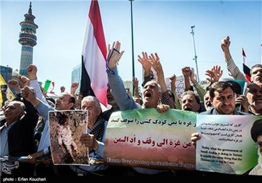 iran-yemen