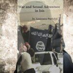 ISIS-Women-Book