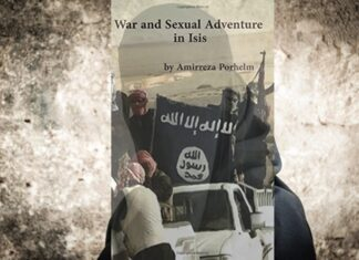 ISIS-Women-Book