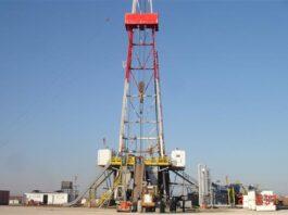 oil technology