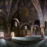 Iran Historical itecture