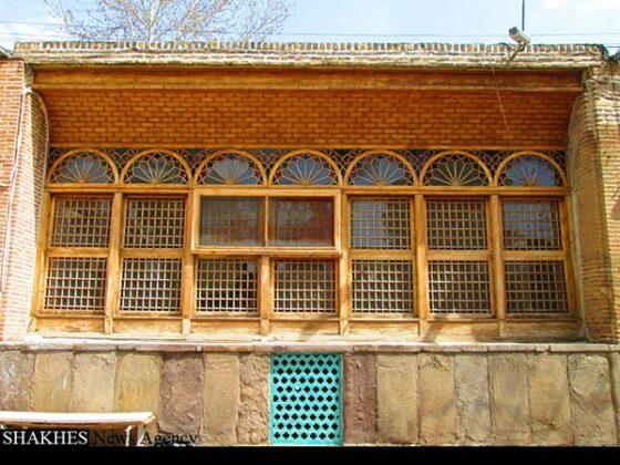 Aminiha Hosseiniyeh26