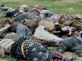 Iran-Iraq-war