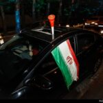Iran-US-Volleyball-Tehran-1