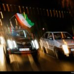 Iran-US-Volleyball-Tehran-2
