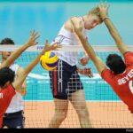 Iran-US-Volleyball-Tehran1