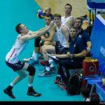 Iran-US-Volleyball-Tehran10 - Copy