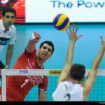 Iran-US-Volleyball-Tehran11 - Copy