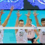 Iran-US-Volleyball-Tehran12 - Copy