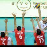 Iran-US-Volleyball-Tehran13 - Copy