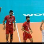 Iran-US-Volleyball-Tehran14 - Copy