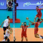 Iran-US-Volleyball-Tehran15 - Copy