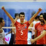 Iran-US-Volleyball-Tehran16 - Copy