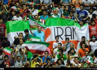 Iran-US-Volleyball-Tehran17