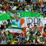 Iran-US-Volleyball-Tehran17 - Copy