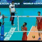 Iran-US-Volleyball-Tehran18 - Copy
