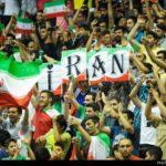 Iran-US-Volleyball-Tehran19 - Copy