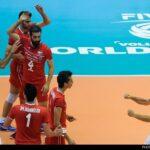 Iran-US-Volleyball-Tehran2