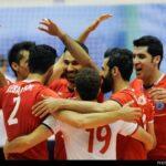 Iran-US-Volleyball-Tehran20 - Copy
