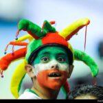 Iran-US-Volleyball-Tehran21 - Copy