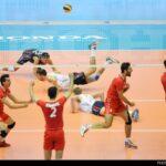 Iran-US-Volleyball-Tehran22 - Copy