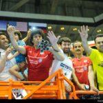 Iran-US-Volleyball-Tehran24 - Copy