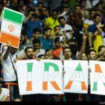 Iran-US-Volleyball-Tehran25 - Copy