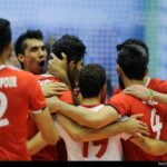 Iran-US-Volleyball-Tehran26