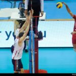 Iran-US-Volleyball-Tehran27