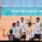 Iran-US-Volleyball-Tehran28