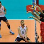 Iran-US-Volleyball-Tehran29