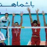 Iran-US-Volleyball-Tehran3