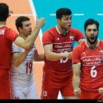 Iran-US-Volleyball-Tehran30