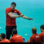 Iran-US-Volleyball-Tehran32