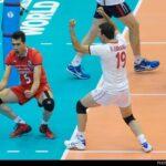Iran-US-Volleyball-Tehran33