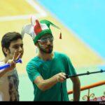 Iran-US-Volleyball-Tehran34