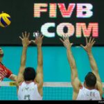 Iran-US-Volleyball-Tehran5