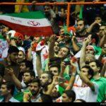 Iran-US-Volleyball-Tehran6 - Copy