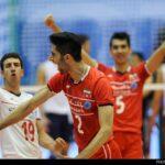 Iran-US-Volleyball-Tehran7 - Copy