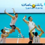 Iran-US-Volleyball-Tehran8 - Copy