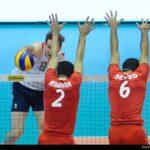 Iran-US-Volleyball-Tehran9 - Copy