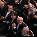 Iran's National Orchestra-10