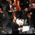Iran's National Orchestra-12